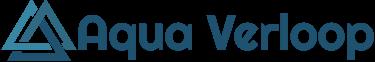 Aqua Verloop